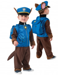Barnkostym Polis Chase - PAW Patrol™