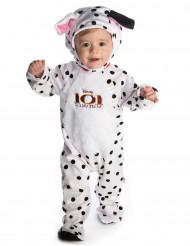 101 Dalmatiner™ - Bebisdräkt