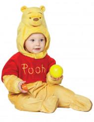 Winnie the pooh ™ dräkt