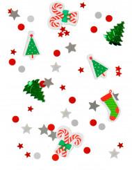 Julkonfetti 34 g till julmiddagen