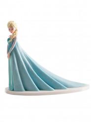 Elsa ™ staty