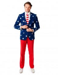 USA Opposuits™ kostym vuxen