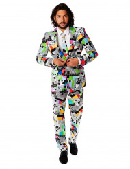 Testival Opposuits™ kostym vuxen