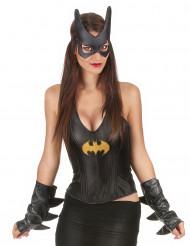 Batgirl™ kit