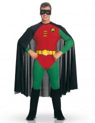 Maskeraddräkt Robin™ vuxen
