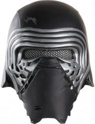 Kylo Ren från Star Wars VII™ - Maskeradmask för vuxna