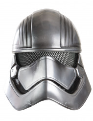 Captain Phasma mask för vuxna - Star Wars VII™