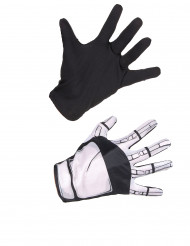 Handskar vuxna Captain Phasma - Star Wars VII™