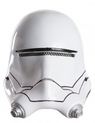 Flametrooper™ - Halvmask från Star Wars VII™