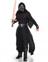 Star Wars VII™ Kylo Ren-dräkt