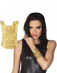 Egyptiskt armband