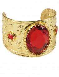 Orientaliskt armband