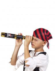 Piratkikare 32 cm