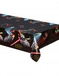 Plastduk Star Wars VII ™ 120 x 180 cm