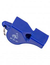 Blå visselpipa FFF™