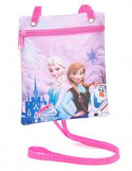 Väska med axelrem Frost™