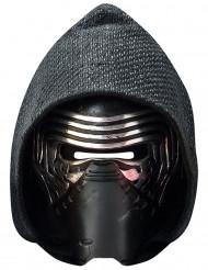 Kylo Ren mask i kartong