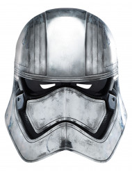 Captain Phasma™ mask i kartong