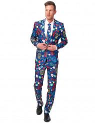 Suitmeister™ Kasinokostym Man