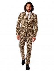 Mr Jaguar Opposuits™ kostym vuxen