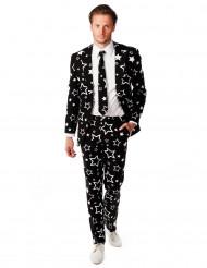 Mr. Nattstjärna kostym Opposuits™