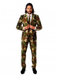 Mr Commando Opposuits™ kostym vuxen