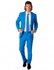 Mr Blue Opposuits™ kostym vuxen