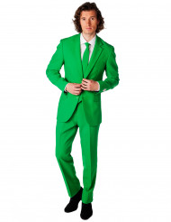 Mr Green Opposuits™ kostym vuxen