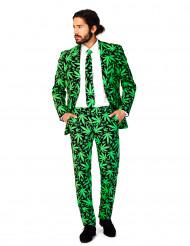 Mr Canaboss Opposuits™ kostym vuxen