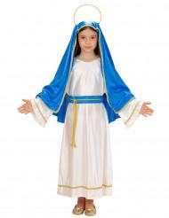 Jungfru Maria dräkt