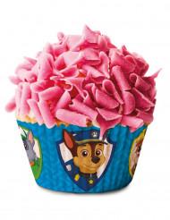 50 muffinsformar - Paw Patrol ™