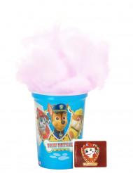 Burk med spunnet socker PAW Patrol™