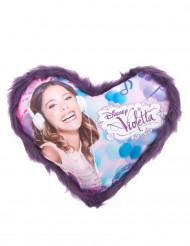 Violetta™ Kudde 36 x 32 cm