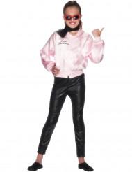 Rosa jacka Grease™ barn