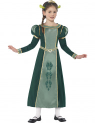 Prinsessan Fiona dräkt - Shrek ™