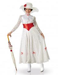 Jolly Holiday Mary Poppins™ - utklädnad vuxen