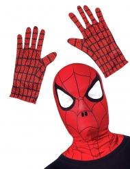 Set från Spiderman™ till barn