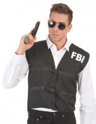FBI-väst vuxen