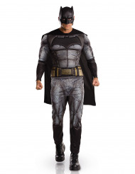 Utklädnad lyx vuxen Batman Dawn of Justice™