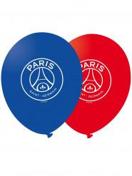 11 PSG™ ballonger