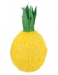 Ananas piñata - Kalaskul