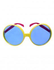 Discoglasögon för vuxna