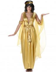 Kleopatra Maskeraddräkt
