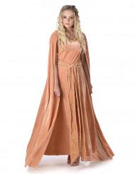 Viking prinsessa