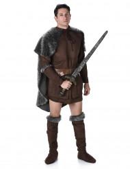 Viking Hövding