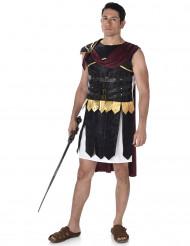 Romersk soldatdräkt