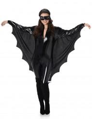 Fladdermus Maskeraddräkt Halloween