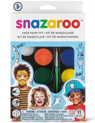 Sminkpalett Snazaroo™