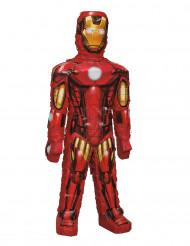 Iron Man™ piñata 60x23x11 cm