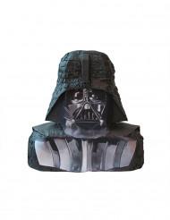 Pinata Star Wars Darth Vader™ 42 cm